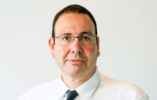 עורך דין אריאל נדלר