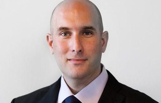 עורך דין דניאל לורבר