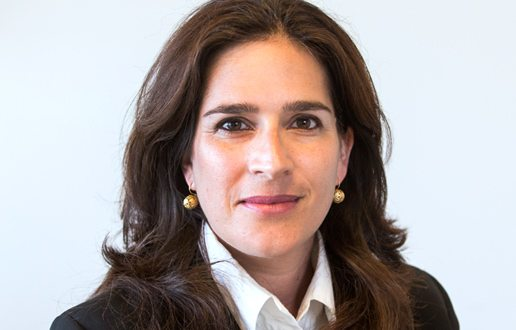 עורכת דין רונית אופיר