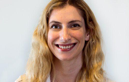 עורך דין שרה מילר