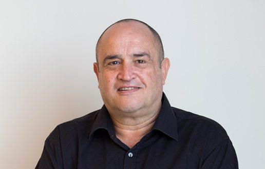 Adv. Brian Levenstein