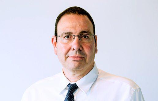 Adv. Nadler Ariel
