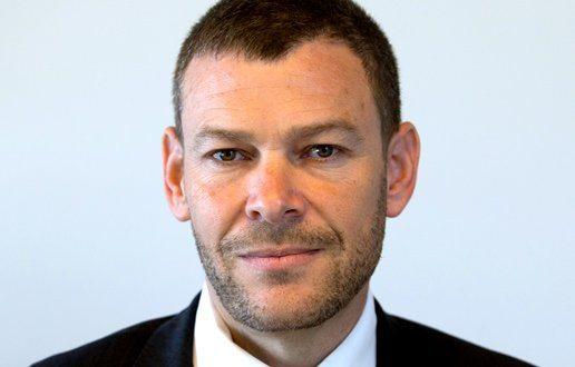 adv. Simon Jaffa