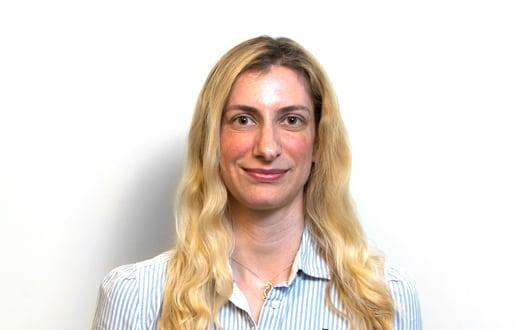 Adv. Sarah Miller
