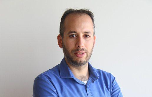 Adv. Refael Kriman