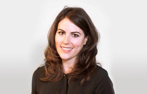 Adv. Gabrielle Peled