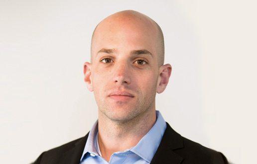 Adv. Ron Shuhatovich