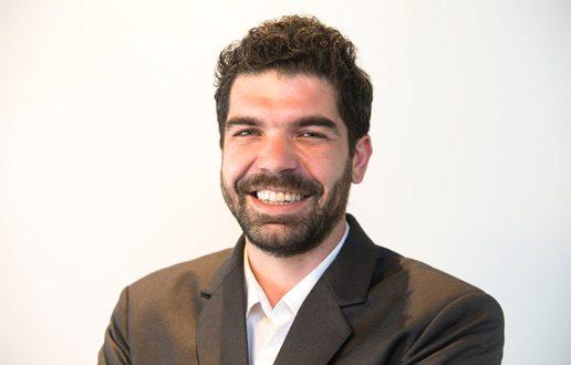 Adv. Samuel Solberg