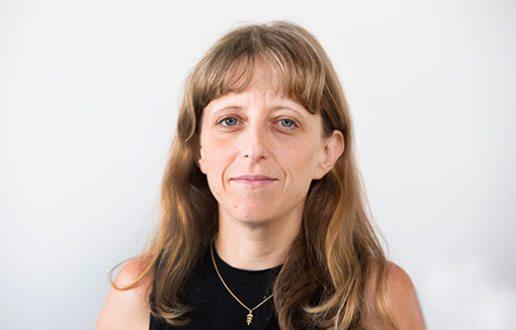Ruchama Ziv - Lawyer in israel - Barnea Jaffa Lande.
