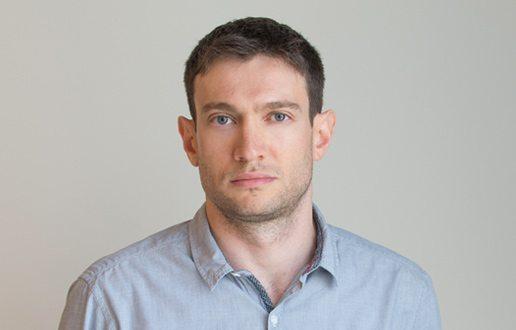 Adv. Andrey Yanai