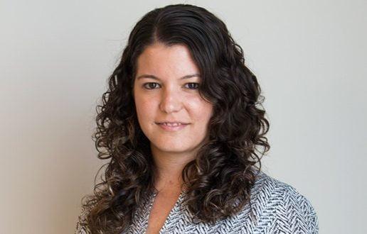 Adv. Karen Nudman Lubetkin