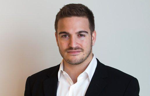 Adv. Daniel Kleinman