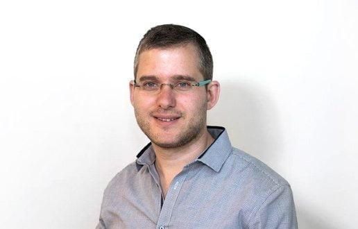 Adv. Omer Brandes