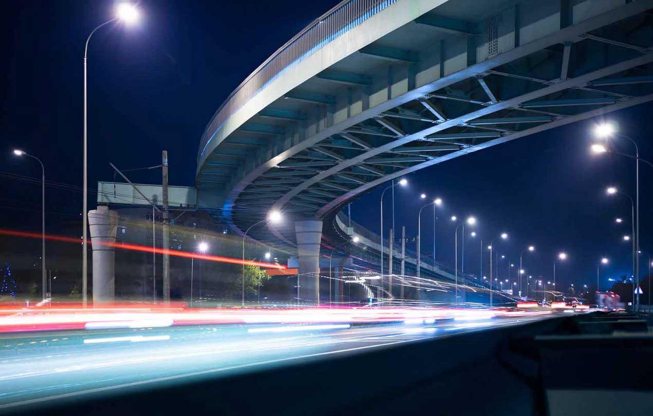 סין מגדילה את השקעותיה בישראל בתחום הטכנולוגיות