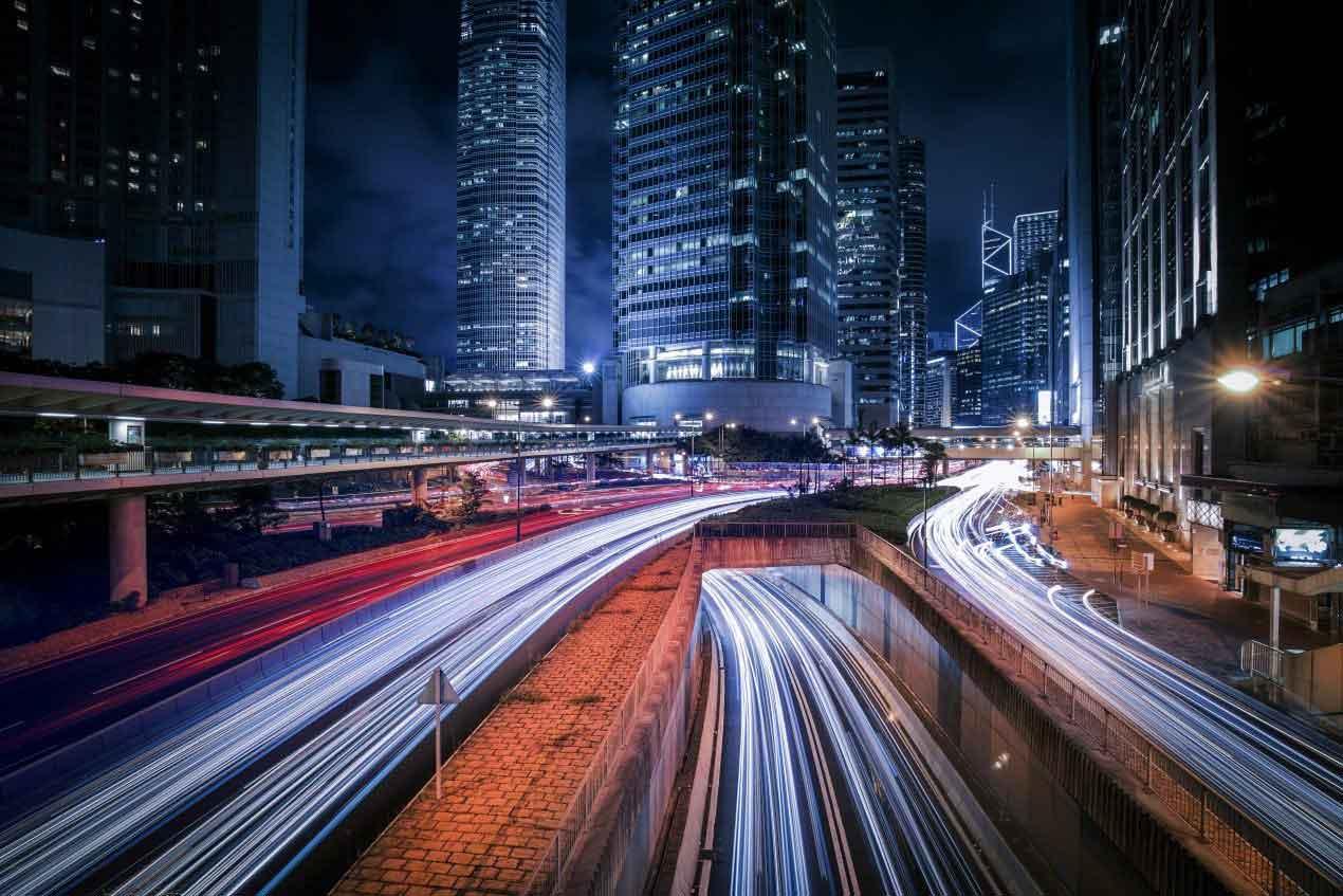 איך חברות מסחור ידע מאיצות צמיחה
