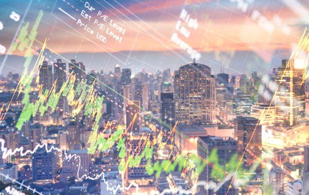 תחזיות בתחום המטבעות הדיגיטליים לשנת 2018