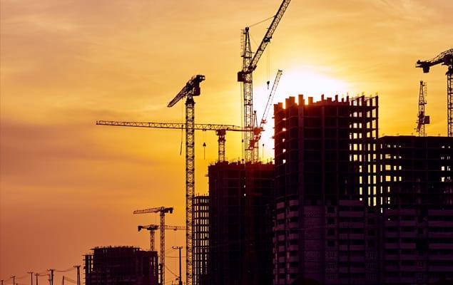 Saving Israel's National Outline Plan 38 for Urban Renewal