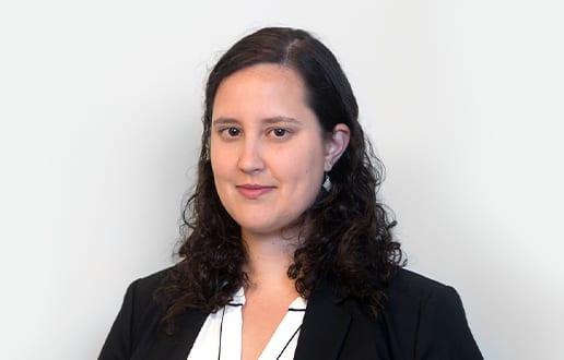 Adv. Nadia Schleicher