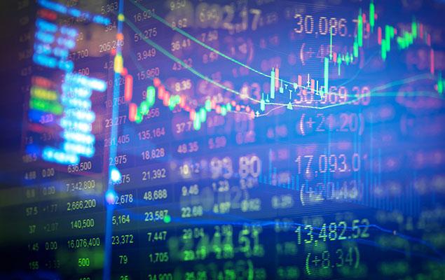 רגולציה בשוק ההון - ברנע משרד עורכי דין