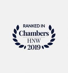 Chambers & Partners - Barnea Jaffa Lande. - Israeli law firm