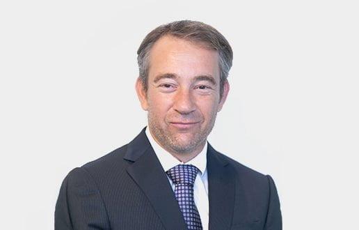 עורך דין שי אבניאלי