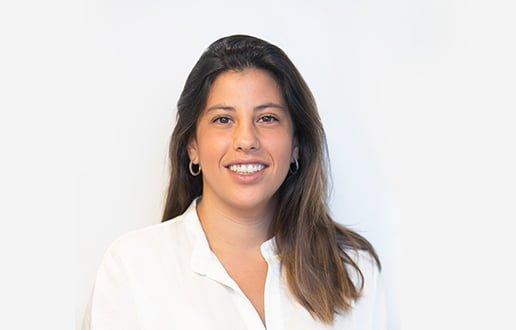 Adv. Sarah Benatar