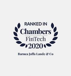 fintech-chambers-badge